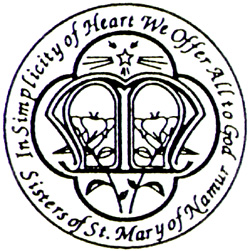 Sisters-of-st-mary-of-namur.jpg
