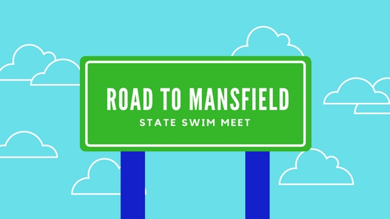 road to mansfield.jpg