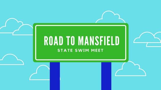 road to mansfield.jpg