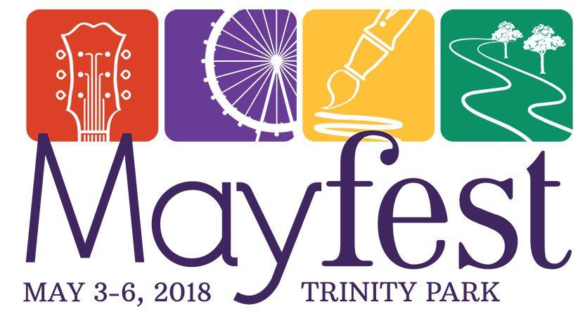 Mayfest2018_Logo-832-832x460.jpg