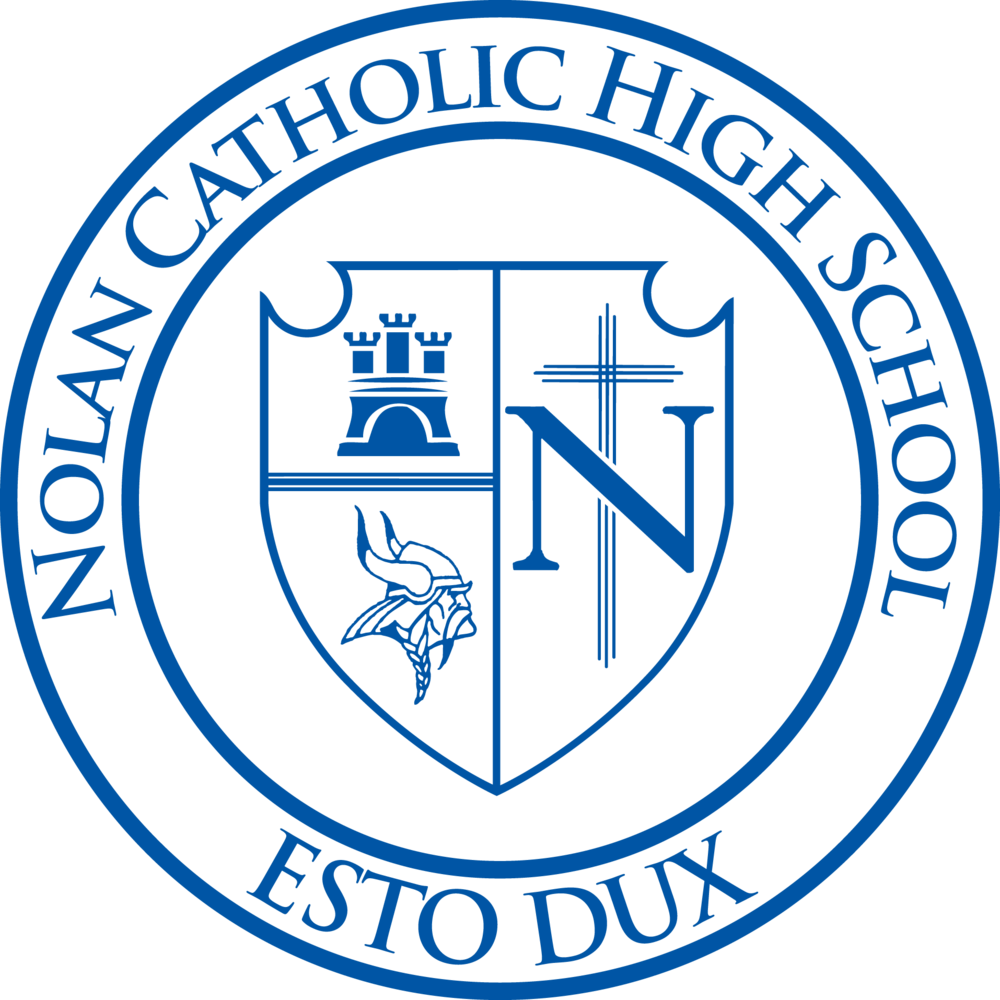 nchs_logo_crest_02 (2).png