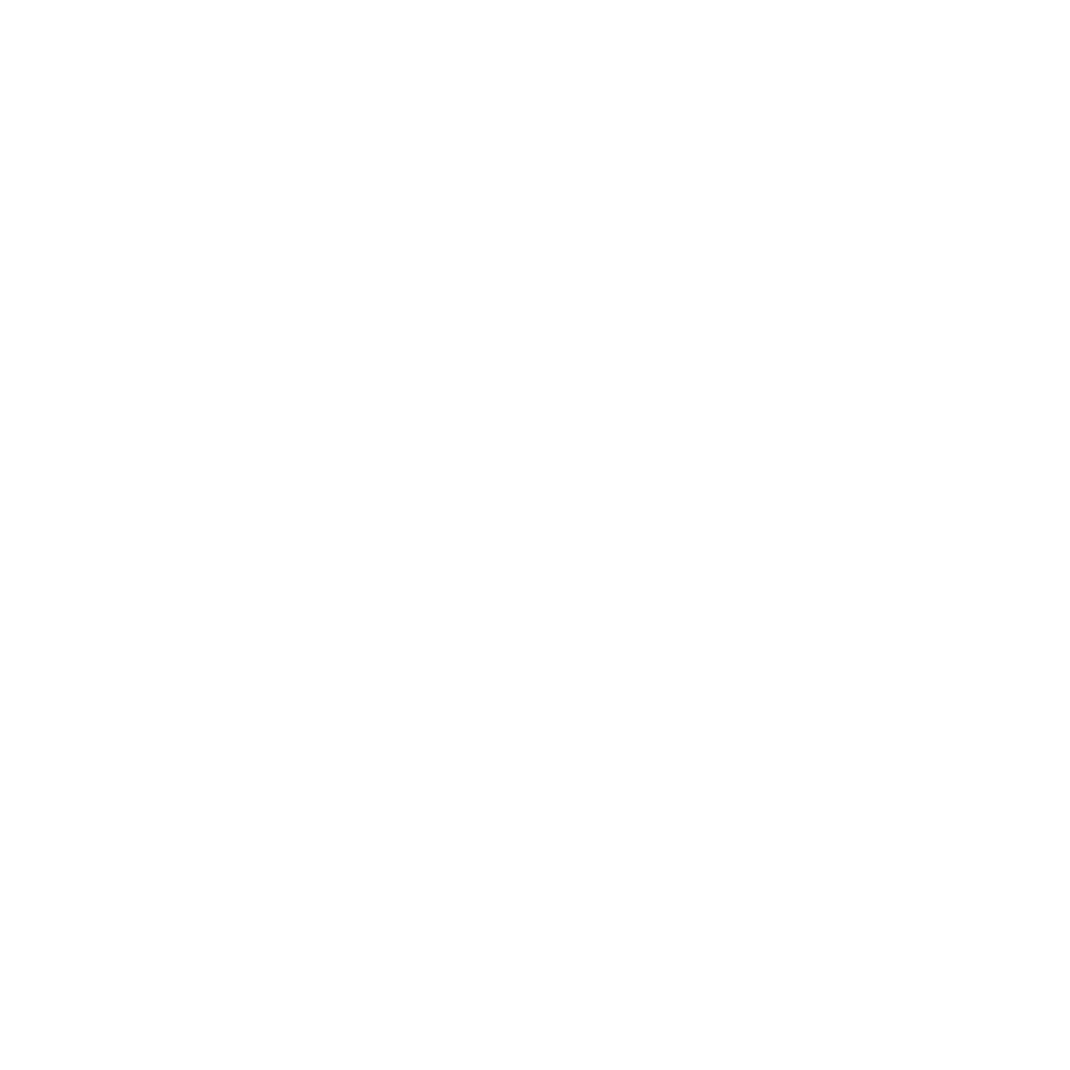 Nolan Catholic High School