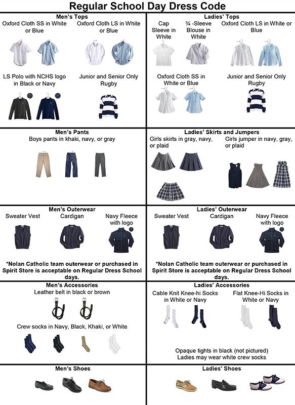 Regular School Day Dress Code-1.png