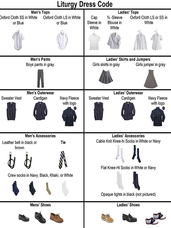 Regular School Day Dress Code-2.png