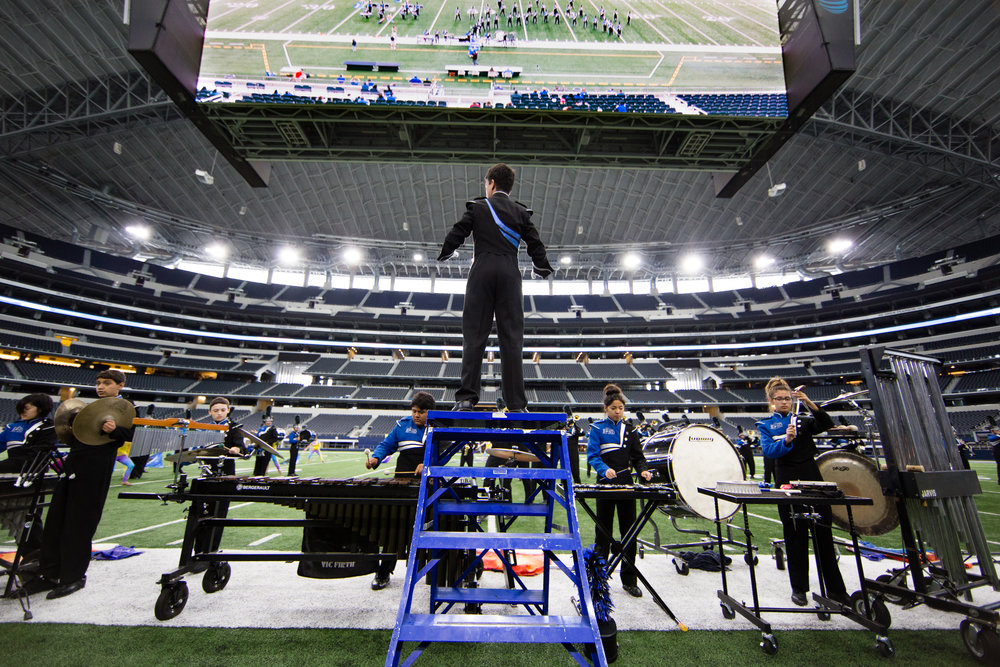 Marching Band at AT&T Stadium (183 of 208).jpg