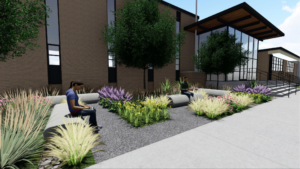Front Entrance Seating.png