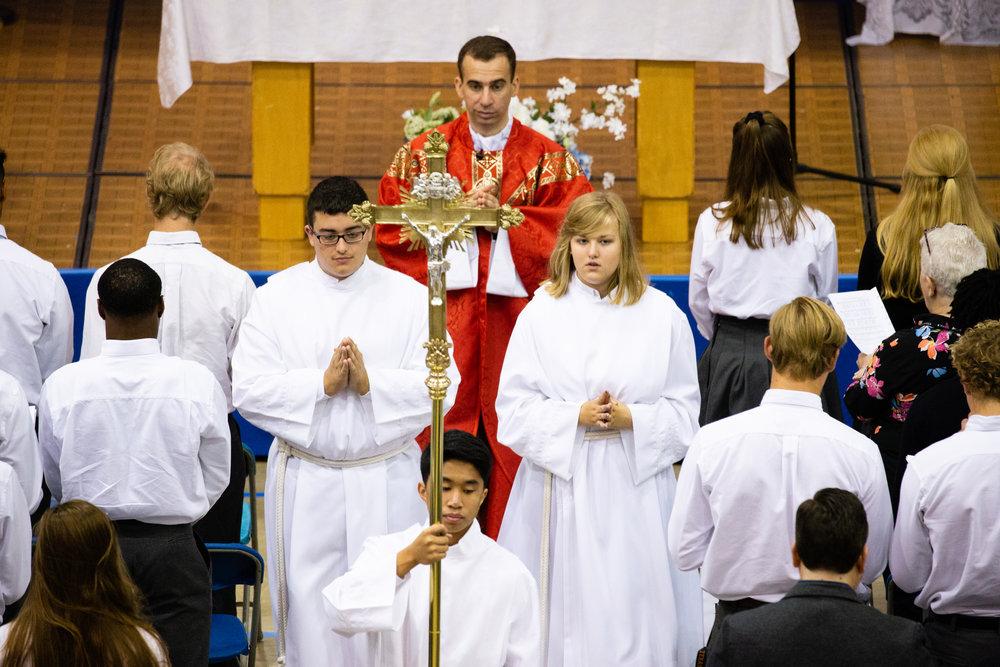First All School Mass 2018 (29 of 30) (1).jpg