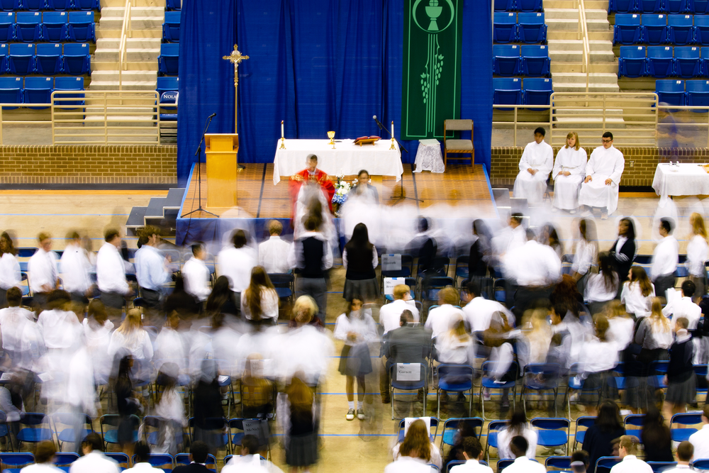 First All School Mass 2018 (23 of 30).png