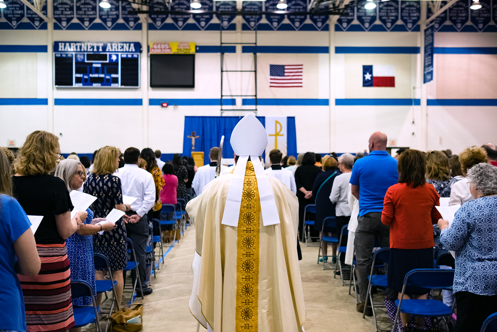Inservice Mass 8-6-18 (21 of 43).png