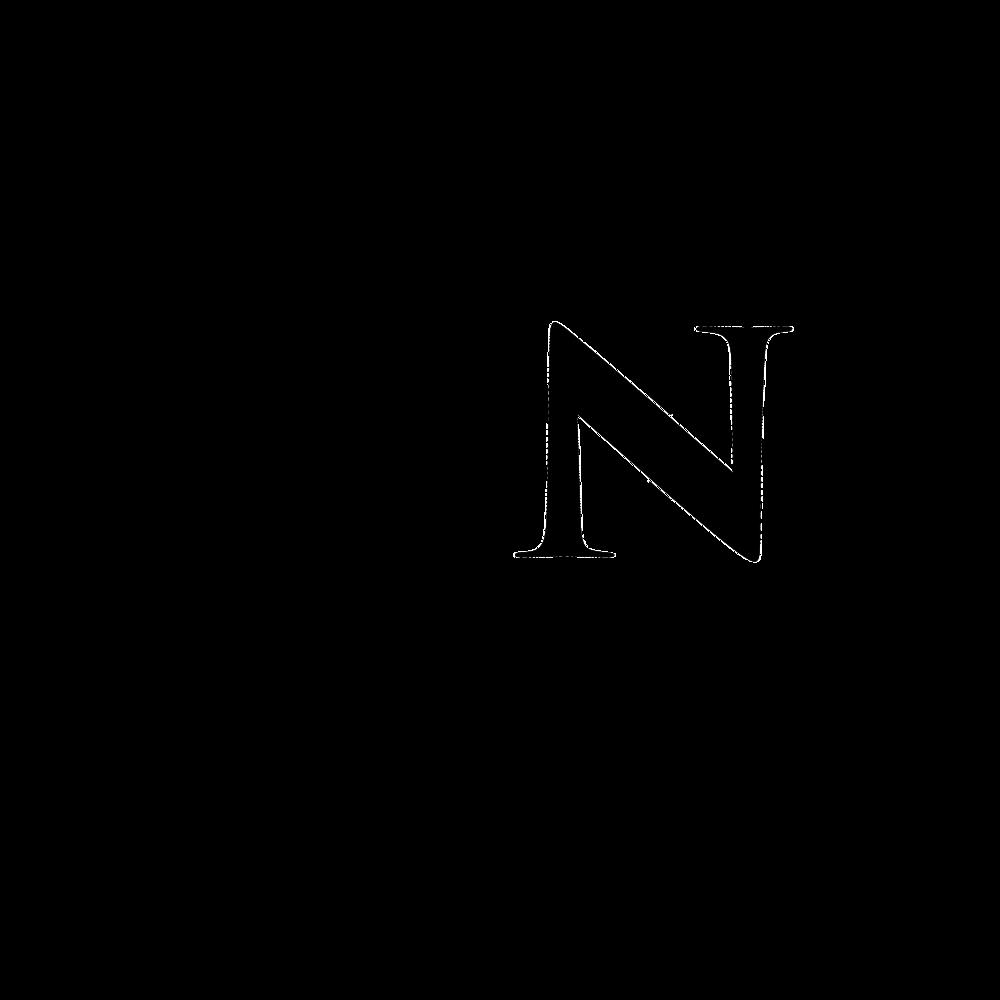 New Nolan Crest1.png
