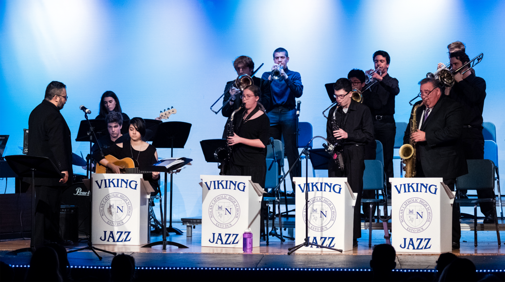 Jazz Band (80 of 81).png