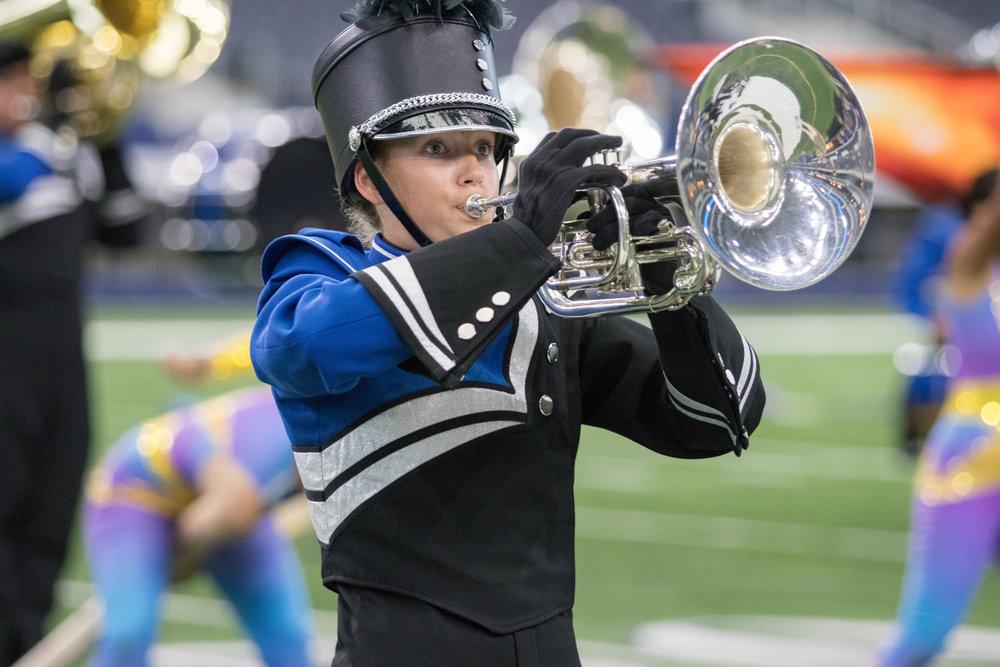 Marching Band at AT&T Stadium (138 of 208).jpg