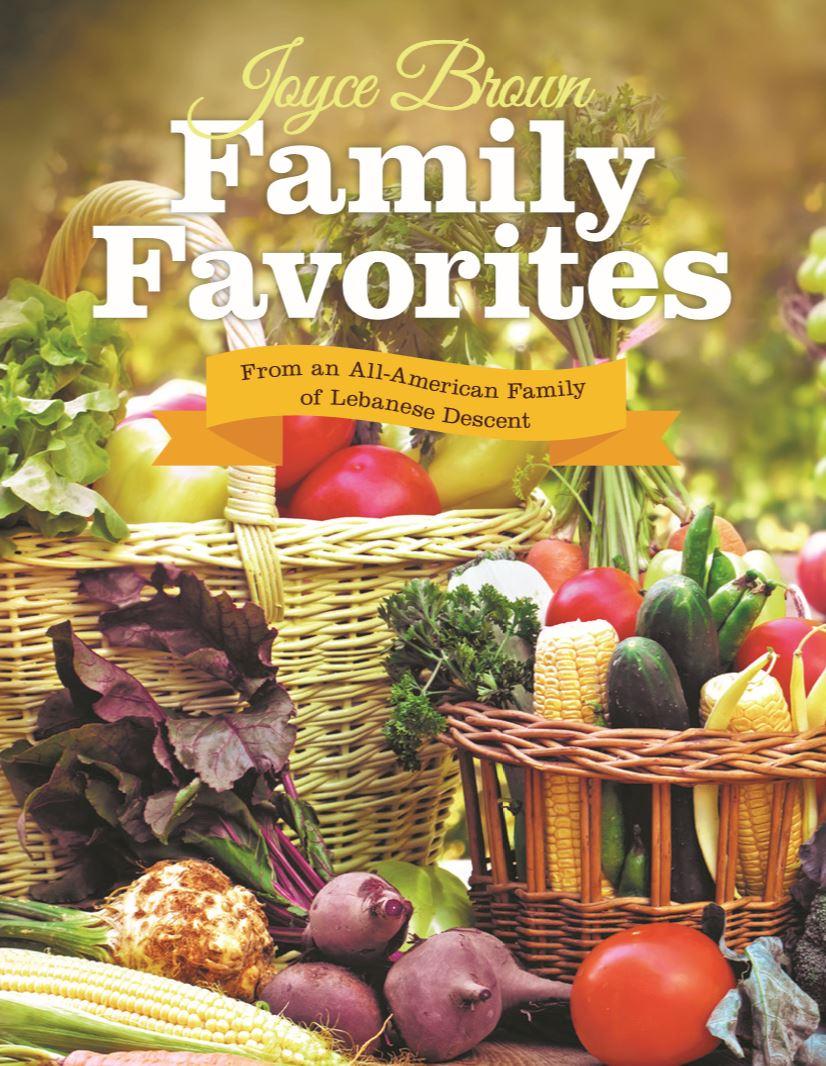 FamilyFavoritesCookbook.JPG
