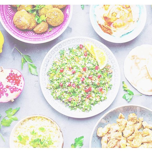 Getting tired of the same old boring dinner? Spice it up with the freshest new taste: Lebanese-American food, fresh from the comfort of your own home. Purchase Family Favorites Cookbook today (link in bio) . . . . . . . . #food #foodie #foodiegram #middleeasternfood #middleeasterncuisine #delicious #seattle #recipe #lebanesefoodies #lebanesecooking #cookbook #newcookbook #liferichpublishing #dineinstyle #healthyfood #healthydiet #healthyeating #makedinnerfun #mediterraneanfood #americanfood #familycooking