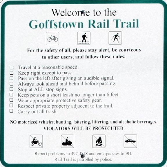 FGRT_First_Trail_Sign_Installed.jpg