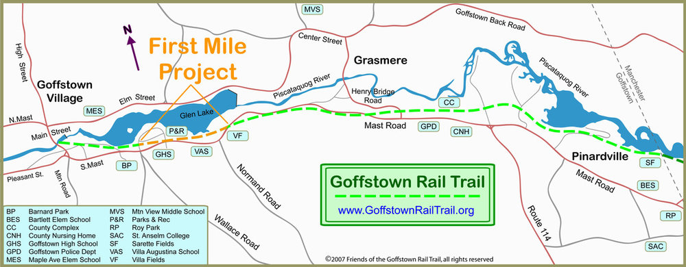 FGRT_First_Mile_Project_Map_2007.jpg