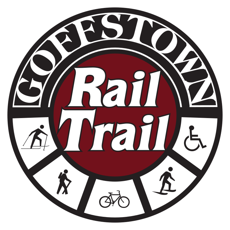 Friends of the Goffstown Rail Trail