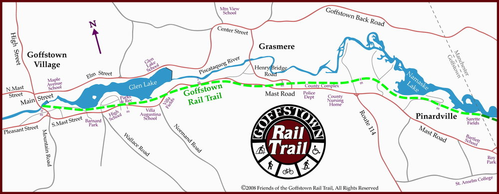 FGRT_Trail_Map_2008.jpg