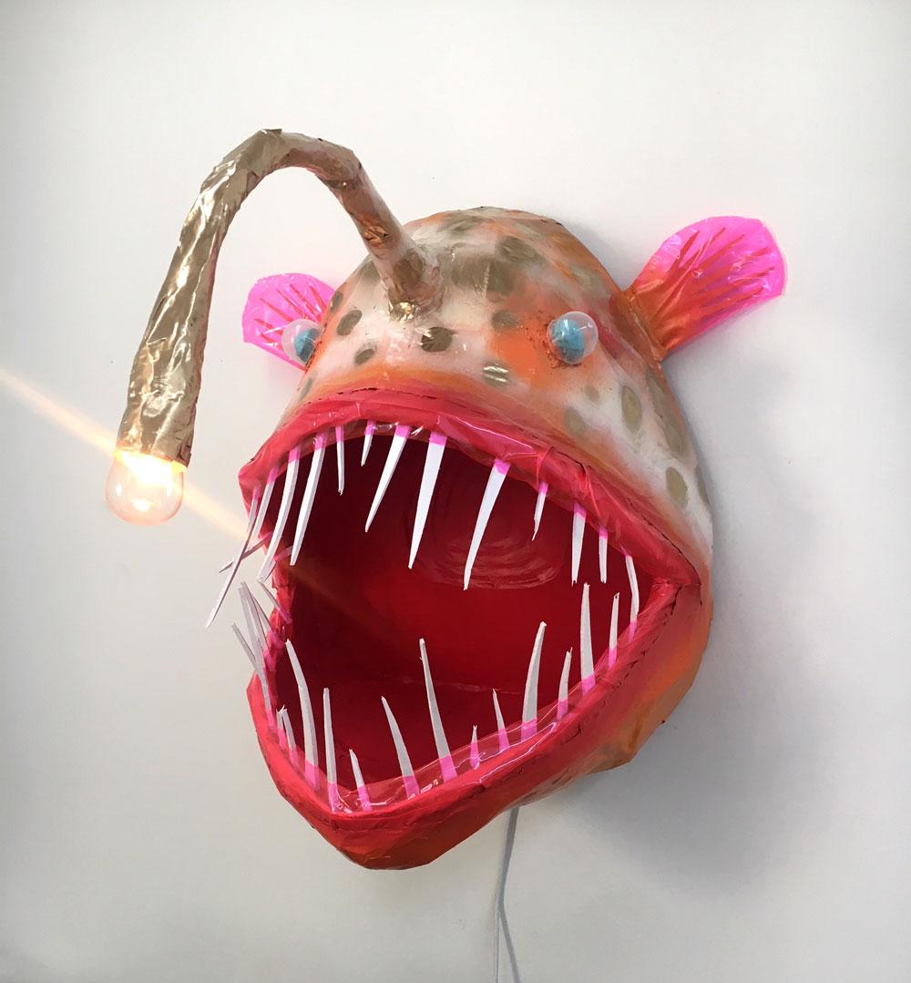 lanternfish2.jpg