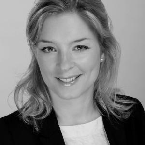 Cécile von Fürstenberg