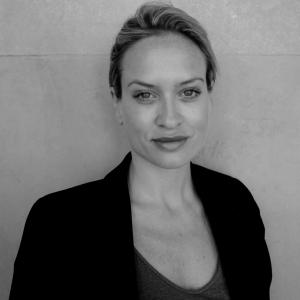 Dr. Rosa Kriesche