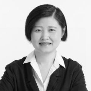Vera Yu