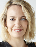 Kirsten Dreese