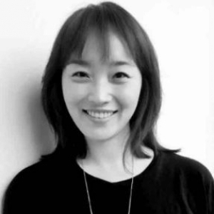 Joo-Hee Yun