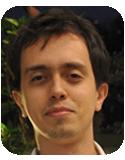 Tiago Lara