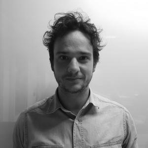 Gustavo Zillies