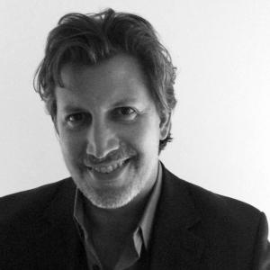 Volker Lemmer