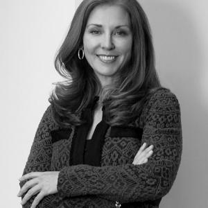 Kristi Faulkner