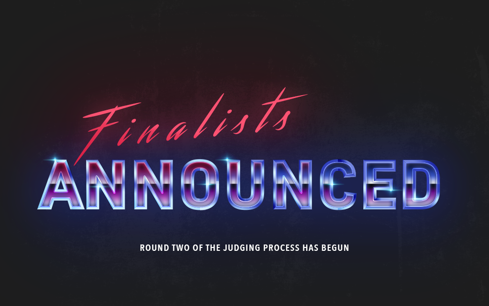 ame_finalist-announced.png