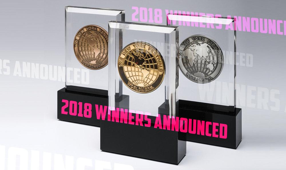 ame-winners.jpg