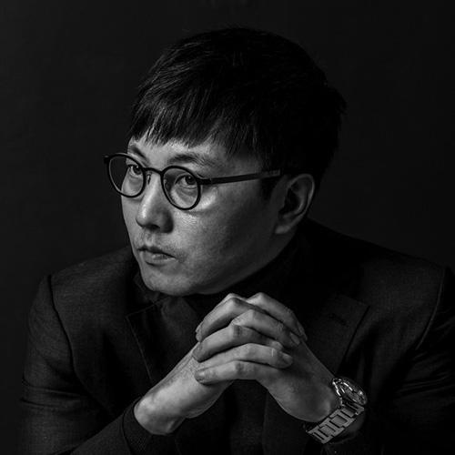 Dong Jin Son.jpg