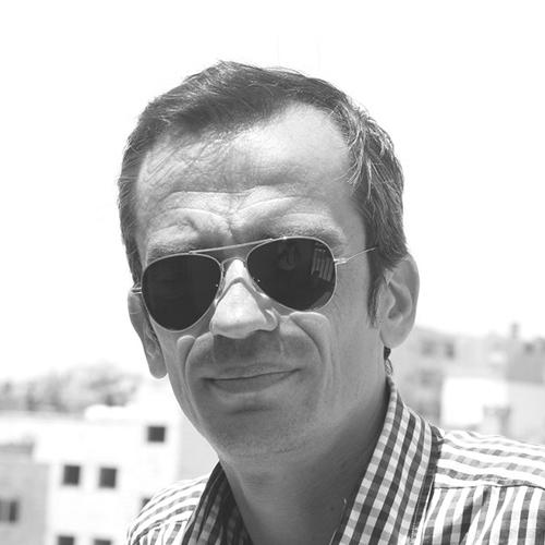 Ivan Milovanovic.jpg