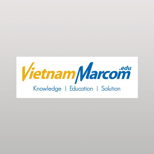 VietnamMarcom logo.jpg