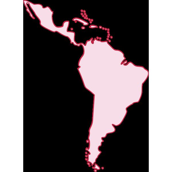 latin america.png