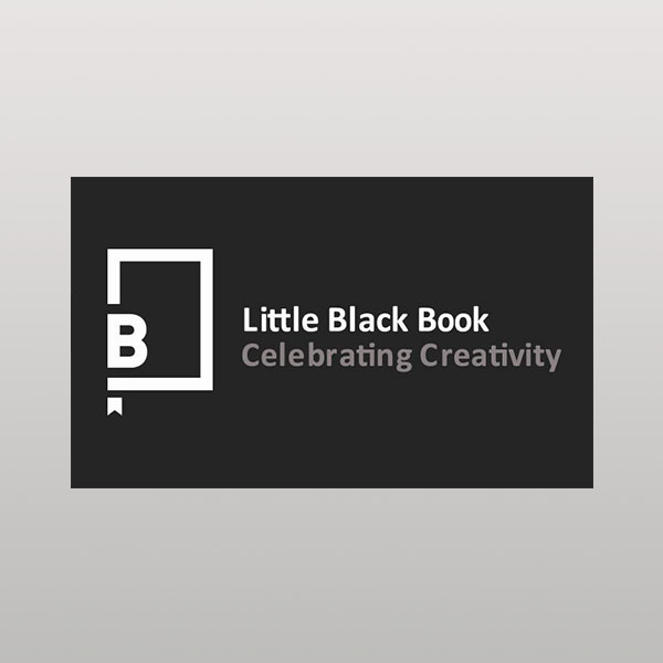 lbb logo 2.jpg