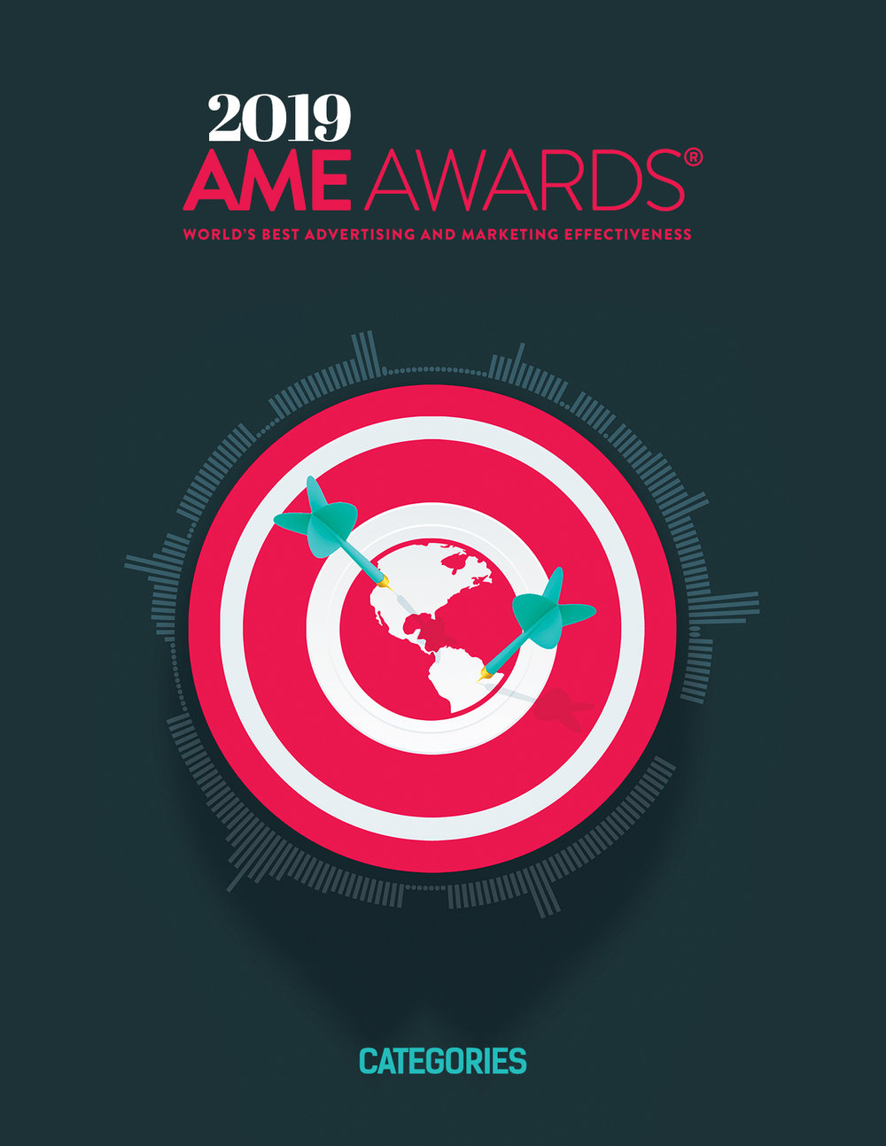 AME Categories-Title.jpg