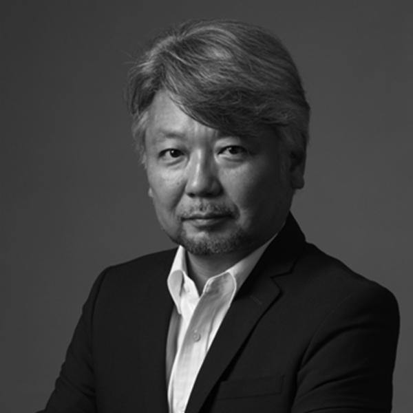 Hiro Sakuma.jpg