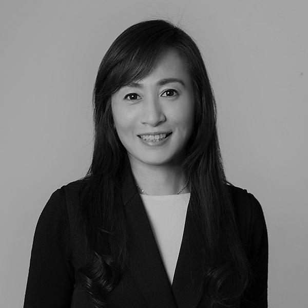 Daphne Yu.jpg