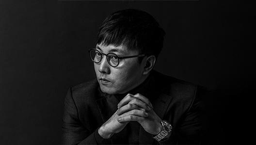 Dong+Jin+Son.jpg