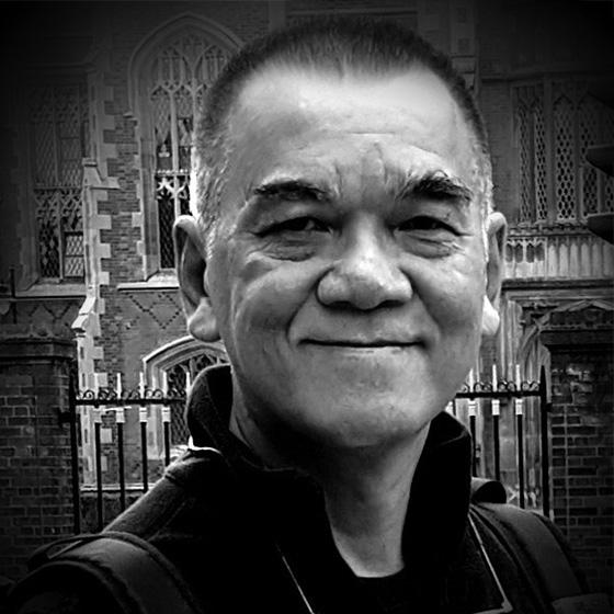 Hien Do Cao Nguyen.jpg