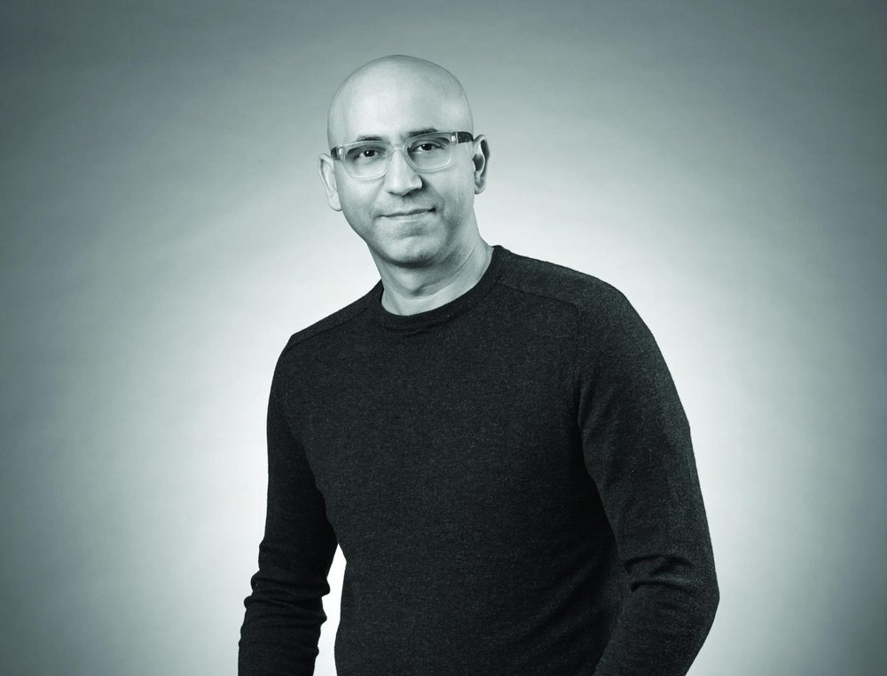 - This week's Effective Perspective Spotlight features Zak Mroueh, CCO & Founder of Canada's award-winning agency, Zulu Alpha Kilo. The 2019 AME Advisory Council member spent a few minutes with Effective Perspective to share his thoughts on creative and strategic success, the importance of effectiveness, and his favorite recent campaign and more.Zak Mroueh has been busy for the past decade building his agency Zulu Alpha Kilo into a globally awarded 110-person independent.Throughout the years this creative and effective agency has garnered numerous accolades in prominent award competition including earning the 2018 AME Platinum Award North America for Harley Davidson Canada. In 2016, Zulu Alpha Kilo was named Ad Age's Small Agency of the Year, the first time a non-U.S. agency had ever won overall top honours. The agency was also awarded as Ad Age's International Small Agency of the Year in 2017.A sought after creative and thought leader, most recently, Zak was featured in the May and April issues of Forbes magazine after Zulu was recognized as one of North America's best small companies and praised for challenging the business conventions of the industry.