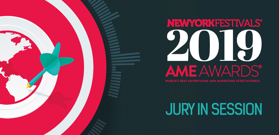 jury in session.jpg
