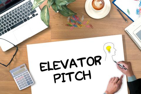 Elevator Pitch Questions.jpg