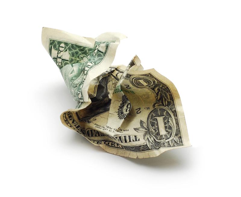 crinkled dollar.jpg