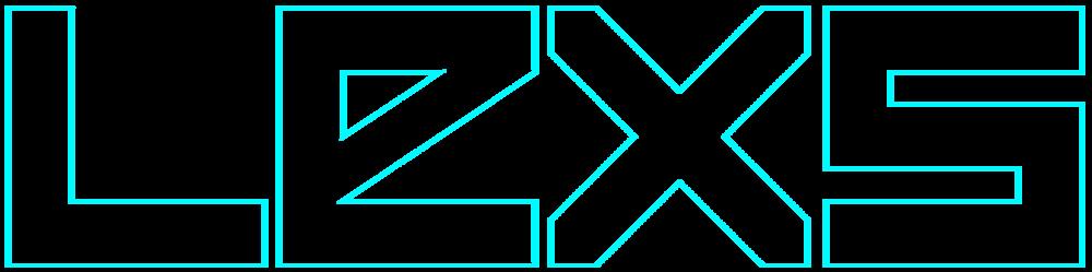 lexs-music-logo.png