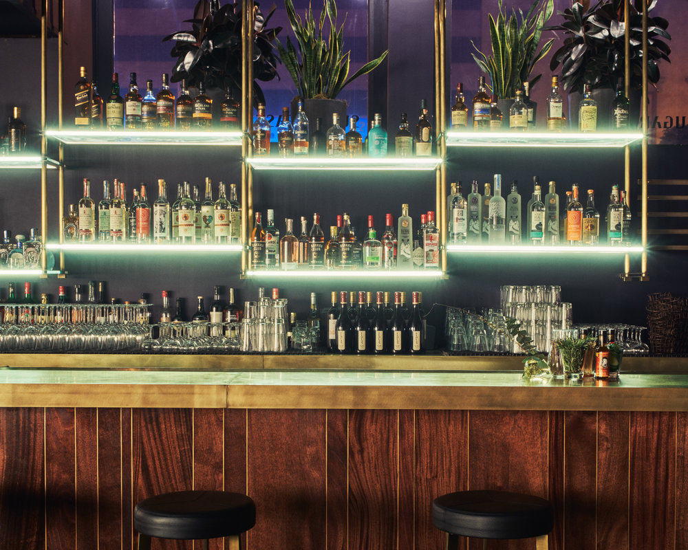 sugar-east-secret-bar-1357-1-a-landscape.jpg